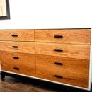 """A """"Simple"""" Modern Dresser"""