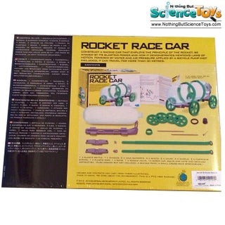 4m-rocket-race-car--p04.jpg