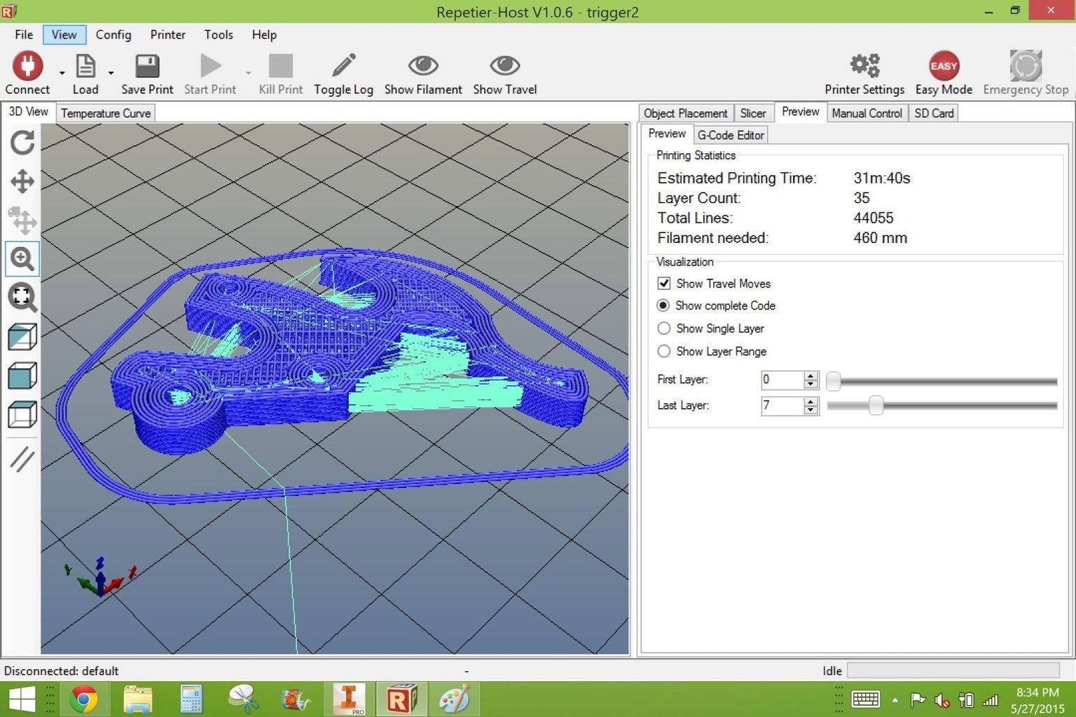 3D Print It