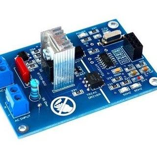 0000029_pwm-ac-light-dimmer-module-50hz-60hz-for-arduino-raspberry-led-smart-home_550[1].jpeg