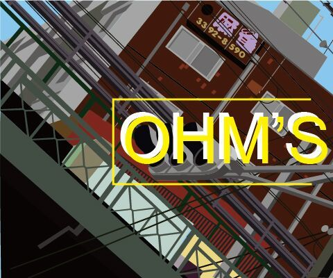 Voltage, Current, Resistance, and Ohm's Law