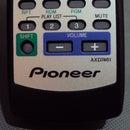 Increase The Sensitivity of IR Remote Control