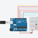 Arduino Jukebox/Rocola