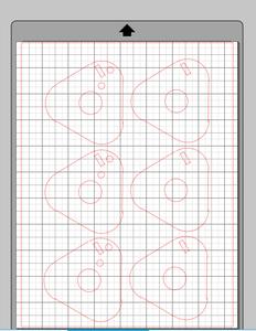 Step 4: Redesign
