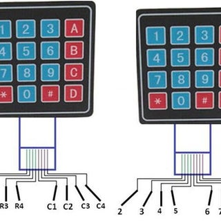 My Keypad.jpg