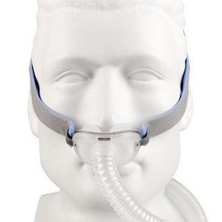 CPAP Nasal Pillow.jpg