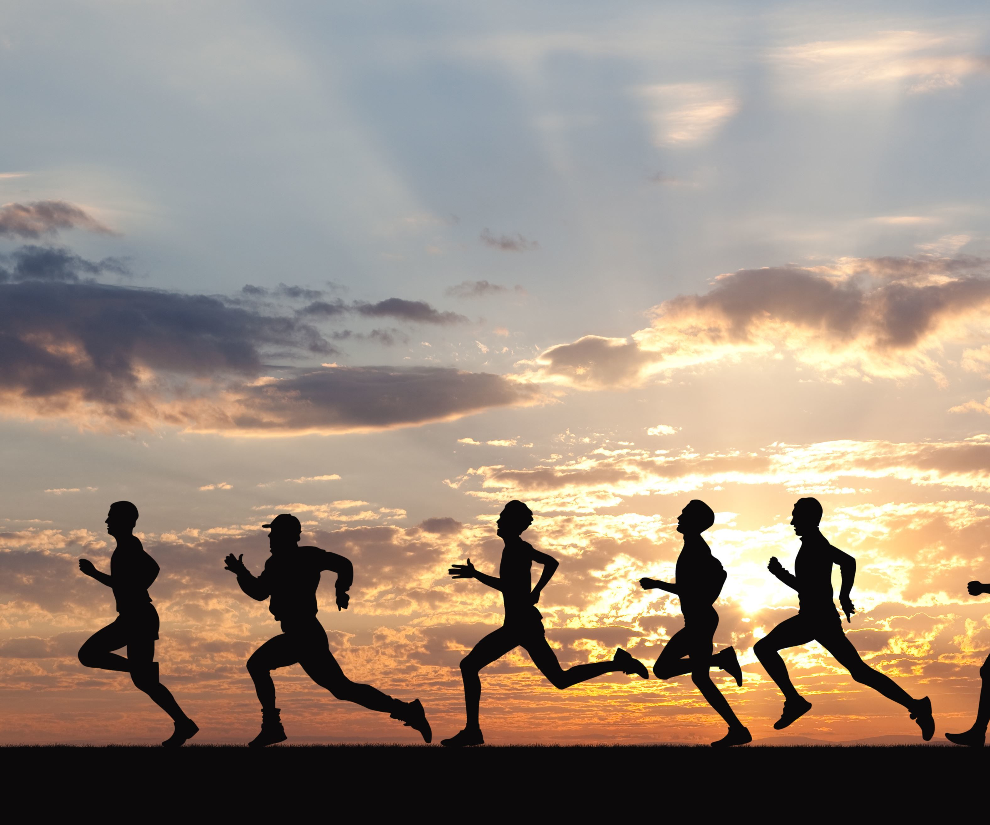 4 Tips to Prepare Yourself for Race Day