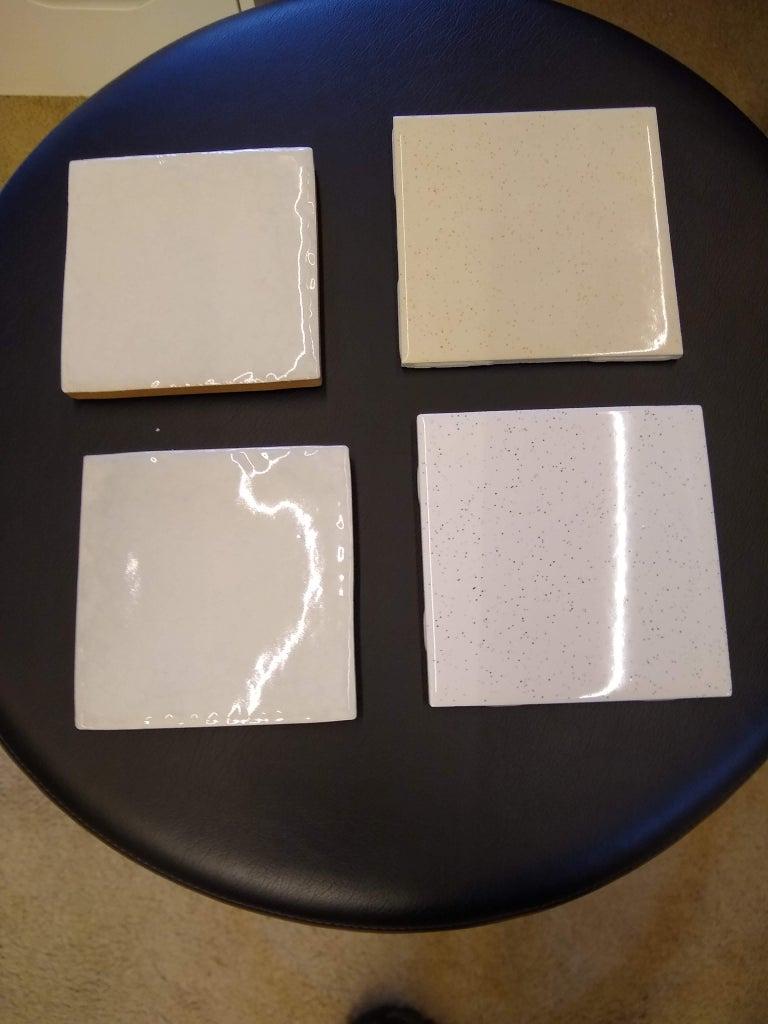 Pick Your Ceramic