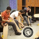 How to Teach Skateboard Building in Schools