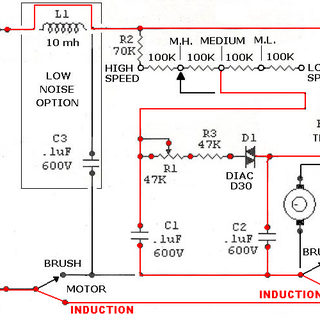 triac-induction-speed-circuit.PNG