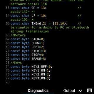 Screenshot_2017-06-13-13-34-53-207_name.antonsmirnov.android.arduinodroid2.png