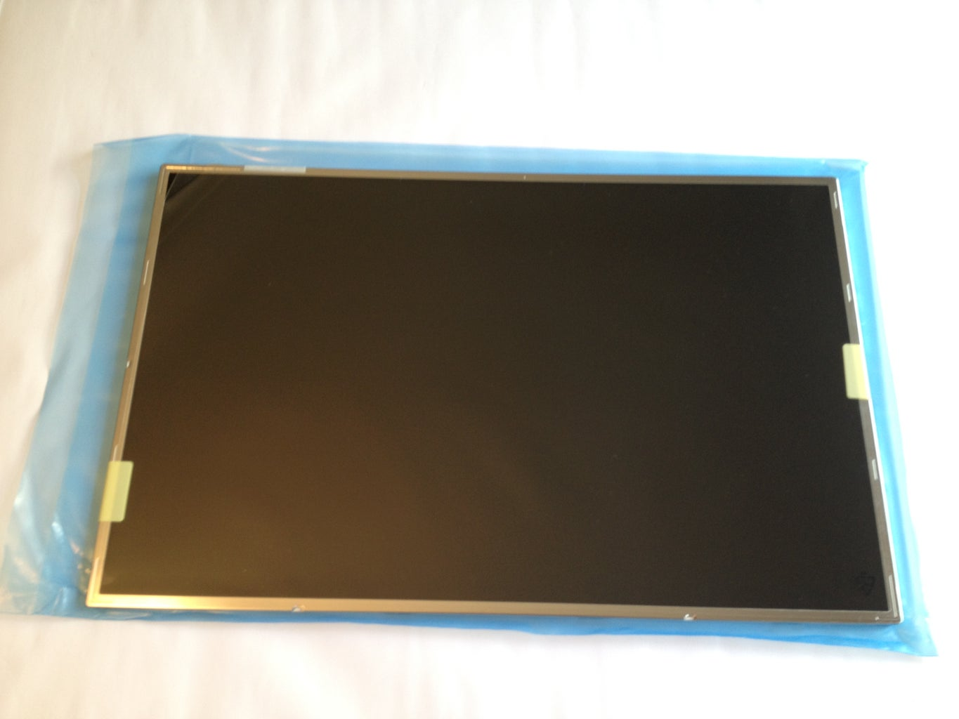 Select the Right LCD Screen