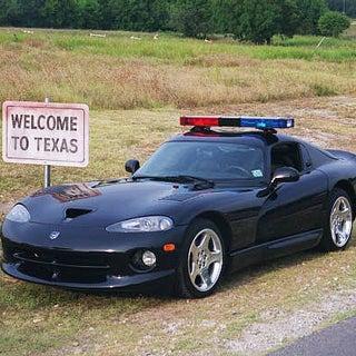 viper_car_cop_01.jpeg