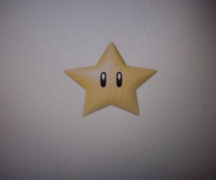 Mario Kart Wii Guide by Fishfrog27    Part 5