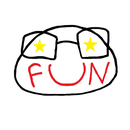 am.projects.forfun