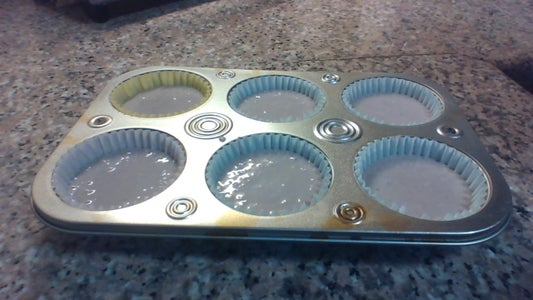 The Transition to the Tray