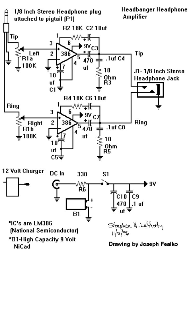 Making the Circuit - Battery Caps and Wires