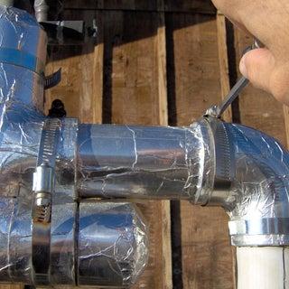 pipe-insulation-armor-02.jpg