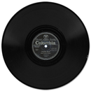 How to rip a 78 RPM record