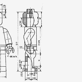 98_Minifig_drawing_patent_af.jpg
