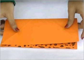 Prep the Paper