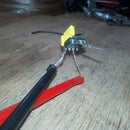 Check the Accuracy of Your Multimeter Voltage