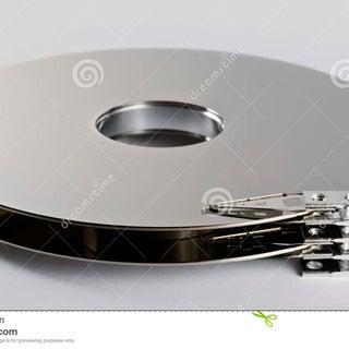 hdd-platter-21591117.jpg