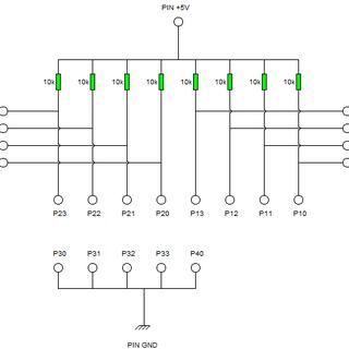 Teclat_Imaginarium_Conexio_Arduino.png