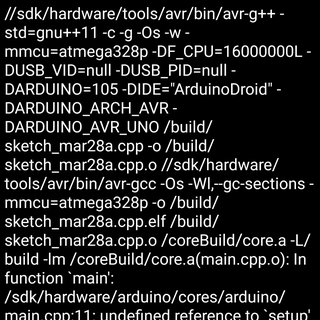 Screenshot_20180328-181842.png