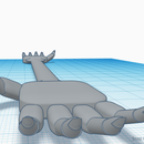 Tinkercad Silly Solutions for Students