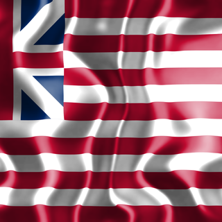 2000px-Grand_Union_Flag_3D.png