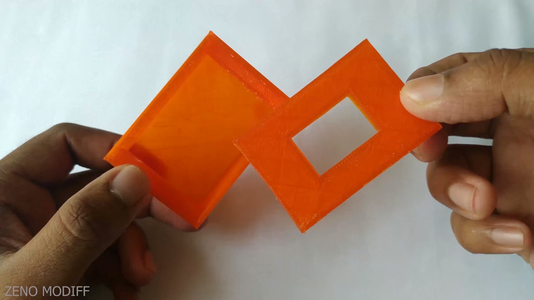 Making the Enclosure (3D - Printed Case)
