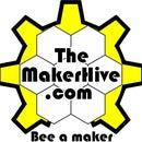 BeeAmaker