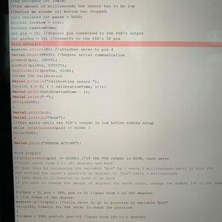 A010DC98-33F3-4A28-A613-D1DFC680558D.jpeg