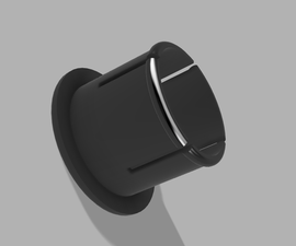 Quick 3D Design With Fusion 360