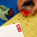 Stamp Makers Projects!