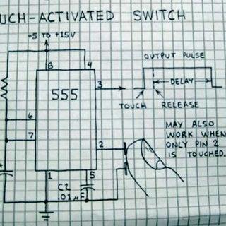 touch sensitive 555.jpg