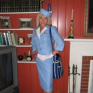 Pan Am Costume 005.jpg