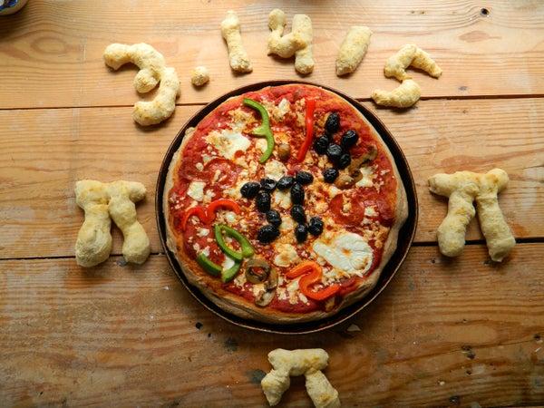 Italian Pi
