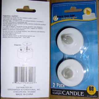 led_candle_2pack-front-back.jpg
