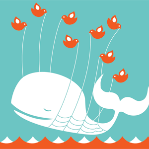 twitter-whale.png