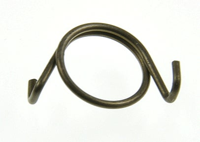 Fitting Our Replacement Door Lock Springs Land Rover Discovery 1 Range Rover Classic FRONT DOORS