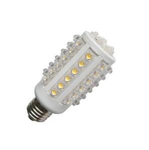 Misc LEDs