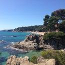 How to Hike Costa Brava (Cami Ronda) on a Budget