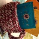 Quick Gift Crochet Cuppa Tea