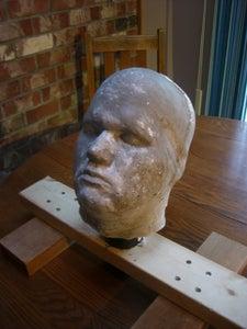 Head Cast