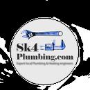 sk4plumbing