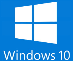 Make Your Own Windows 10 Bootable Dvd From the Upgrade Files You Get by Upgrade Windows 7/8 to 10