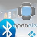 Bluetooth Audio Device on OpenELEC