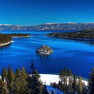 Lake Bigler.jpg